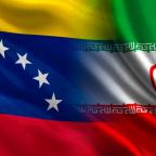EL ATAQUE DE EEUU A SUMINISTROS ESENCIALES DE VENEZUELA EN EL 2020: COMBUSTIBLES Y ALIMENTOS